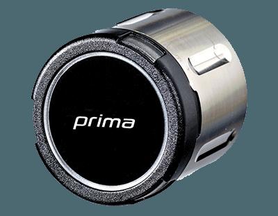20121009-Sensolock-6_Prima_180mm_300dpi(2)