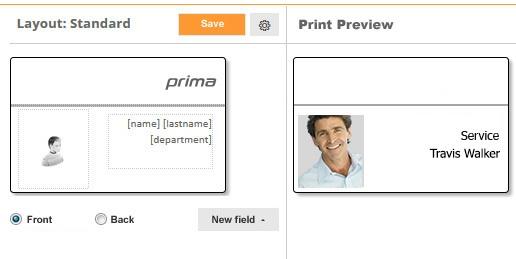 cards_printermodule