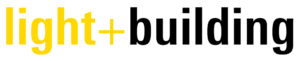 Logo Light Building 300x61 - News & Events
