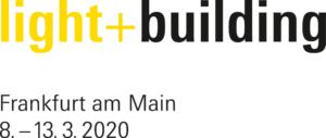 Logo Light Building mit Datum 300x127 - News & Events