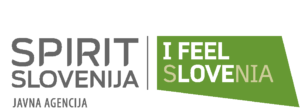 SPIRIT SLOVENIJA JAVNA AGENCIJA logotip 300x111 - News & Events