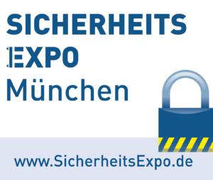 SE_Logo_hoch_Pfade_Neu