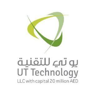 UTT logo prima - References
