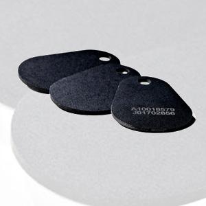 brik oversigt - Stand-Alone SensoLock<sup>®</sup>