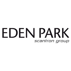 edenpark reference - References