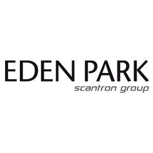 edenpark-reference
