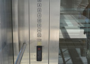 elevator controller 520x370 300x213 - All products