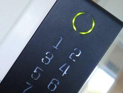 nexus offline 01 - Nexus Online Reader