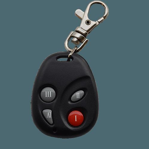 remotecontrolreader2 - Remote control reader