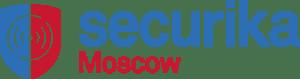 securika 3 300x79 - News & Events