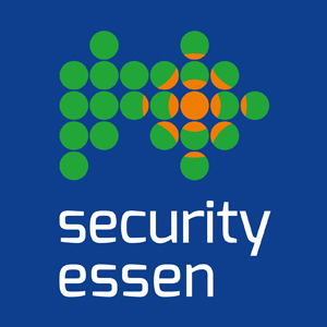 security essen 2018 logo 01 rgb 300x300 - News & Events