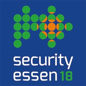 security_essen_2018_logo_300x300